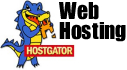 Top-Right-Hostgator-small